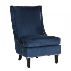 Fotel MAREE