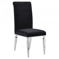 Krzesło PIRELLI PUGNALE
