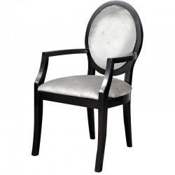 Krzesło SILENCIO