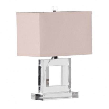 Lampa stołowa IRIDESCENT