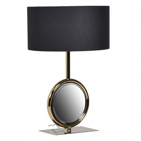 LAMPA IRIDESCENT