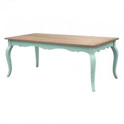 Stół LAQUA