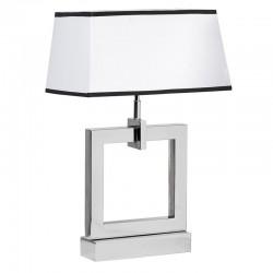 LAMPA METROPOLIS