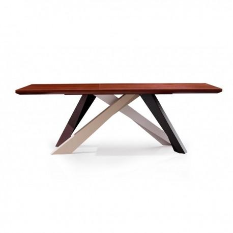 Geometryczny stół AVIATRIX