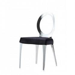 Krzesło UNGARO