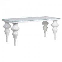 Stół BULOVA mały