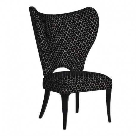 Krzesło FORSYTHE