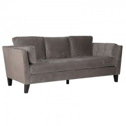 Sofa TAUTAVEL 3 os