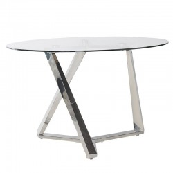 Stół ABBERATIO