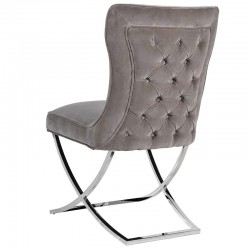 Krzesło QUARTIER