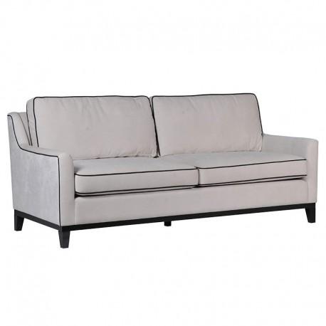 Sofa FIGARINI 3 os