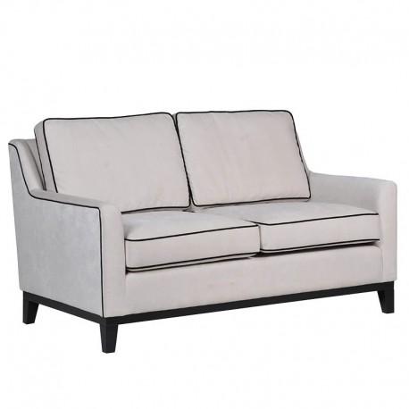 Sofa FIGARINI 2 os