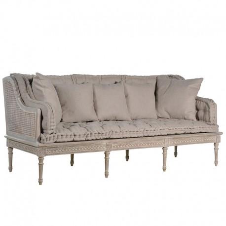 Sofa FR