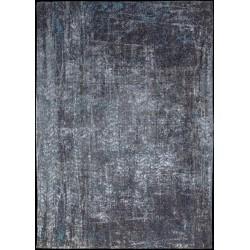 Dywan MIDNIGHT 60 x 90cm