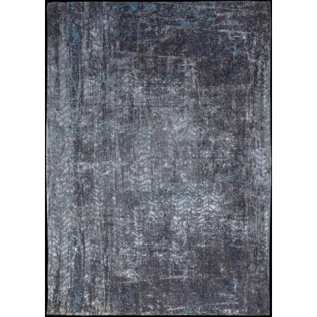 Dywan MIDNIGHT 80 x 300cm