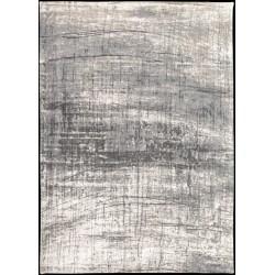 Dywan GRAPHITES 80 x 240cm
