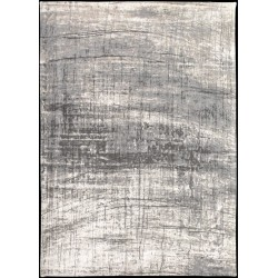 Dywan GRAPHITES 170 x 240cm
