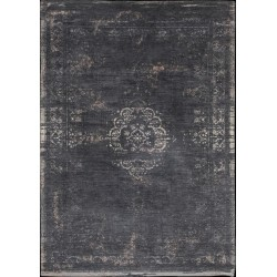 Dywan GREGORIAN BLACK 200 x 280cm
