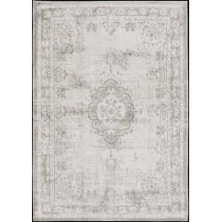 Dywan GREGORIAN CREAM 230 x 230cm