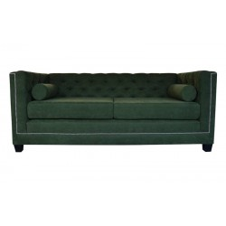 Sofa MELROSE