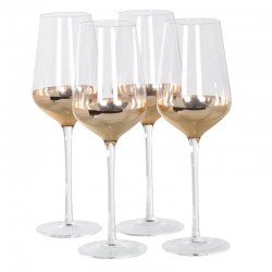 Komplet kieliszków do białego wina DOLCE