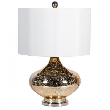 Lampa IRIDIA
