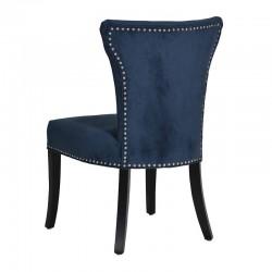 Krzesło MAREE