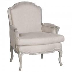 Fotel PORTOFINO