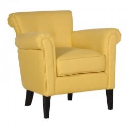 Fotel LIMONCELLO