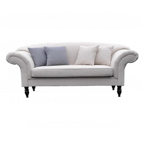 Sofa MAGNOLIA