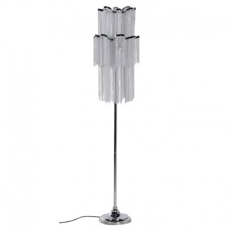 Lampa podłogowa CATENA CASCADA
