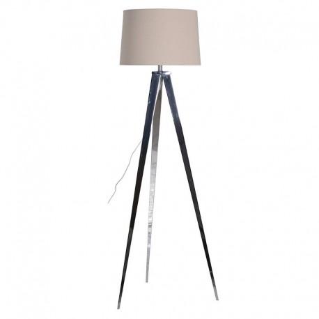 Lampa podłogowa CONSTANS