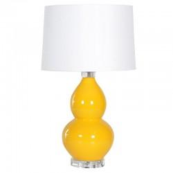 Lampa BOMBARDINO