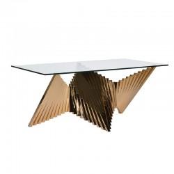 Stół HYPNOSE OTTONE