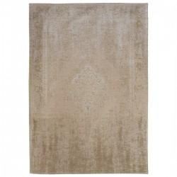Dywan GREGORIAN GOLD 230 x 330cm