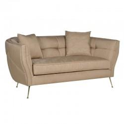 Sofa CALAIS 2 os
