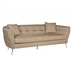 Sofa CALAIS 3 os