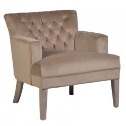 Fotel PALADIN