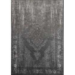 Dywan GREGORIAN GRIS 80 x 150cm