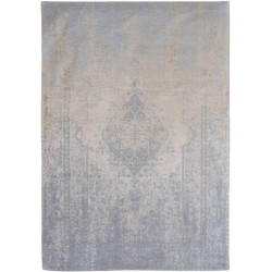 Dywan GREGORIAN BLEU 60 x 90cm