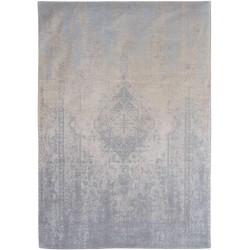 Dywan GREGORIAN BLEU 230 x 230cm
