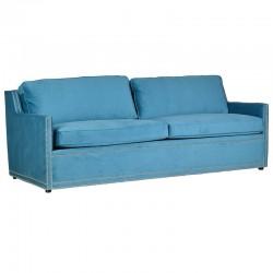 Sofa BOCA RATON