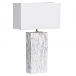 Lampa MARBLE SQUARE