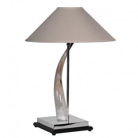 Lampa QEREN