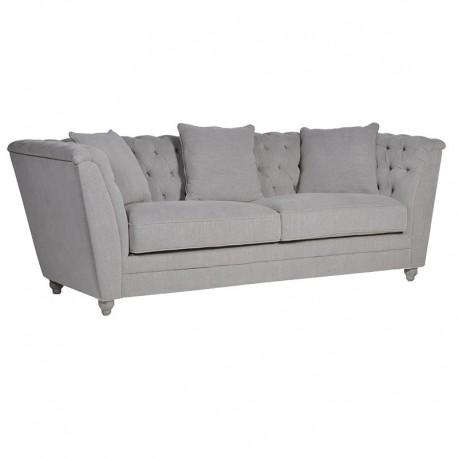 Sofa ANFARES 3 os
