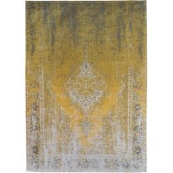 Dywan GREGORIAN LIMONE 230 x 230cm