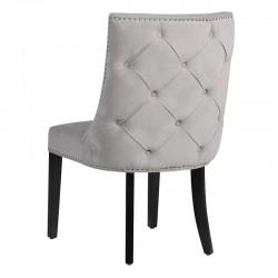 Krzesło DOVE