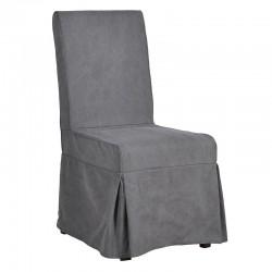 Krzesło CORSETTO