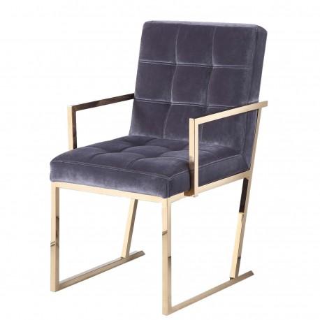 Krzesło STARCK