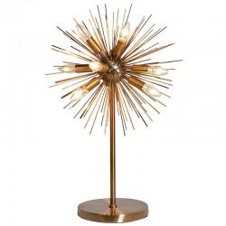 Lampa stołowa LE SOLEIL